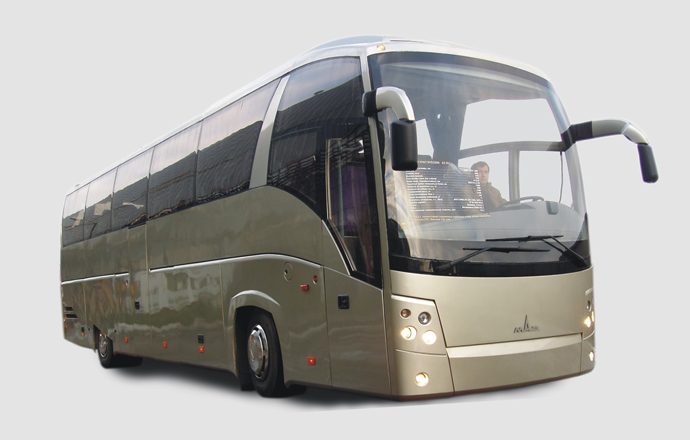 bus251b