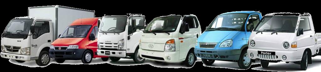 kom-transport-1024x23123123